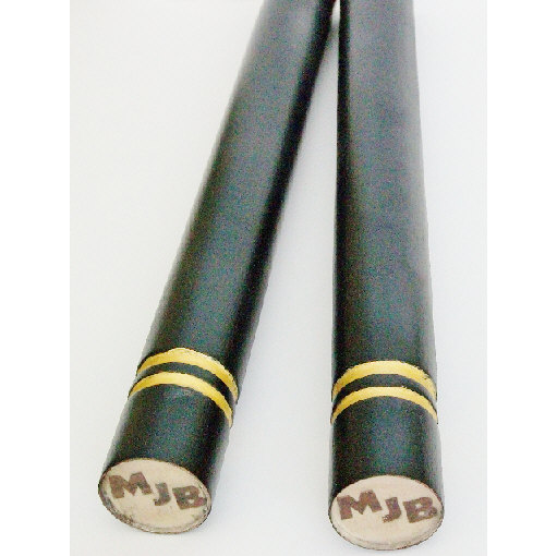 martial arts sticks